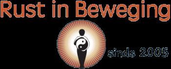 Tai Chi en Qigong voor Gezondheid