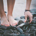 Hoe kwetsbare mensen een houvast vinden in Tai Chi en Qigong