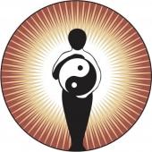 Tai Chi voor beginners: eerste deel